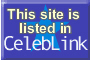 This site is listed in CelebLink.